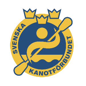 Swedish Canoe Federation and its work for diversity