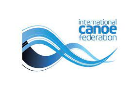 ICF Paracanoe Competition Rules 2019
